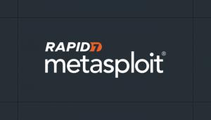 Create BackDoor Using Metasploit