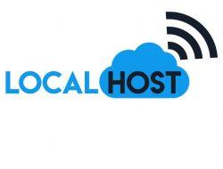 Cara Membuat Local Web Server Di Android