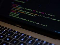 Apakah Yang Dimaksud Source Code