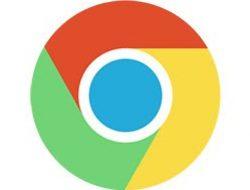 Cara Install Google Chrome Di Kali Linux, Ubuntu, Debian, Linux Mint