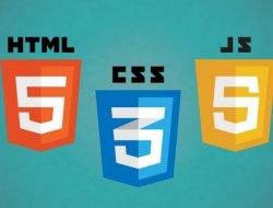 Game puzzle angka html,CSS, javascript