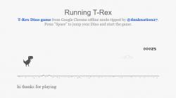 source code game dinosaurus
