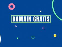 Inilah 6 Layanan Penyedia Domain Gratis