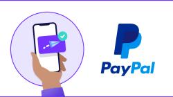 Pembayaran Internasional Paypal