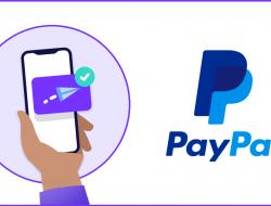 Paypal Sebagai Media Pembayaran Level Internasional