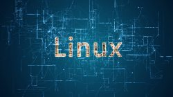 cara install kali linux dengan linuxdroid