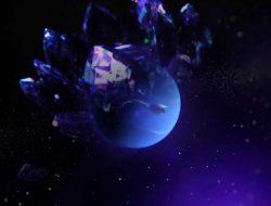 Hujan Berlian di Neptunus dan Uranus