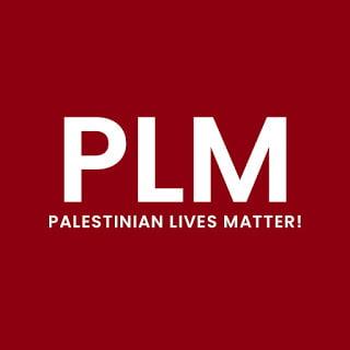 bebaskan palestina